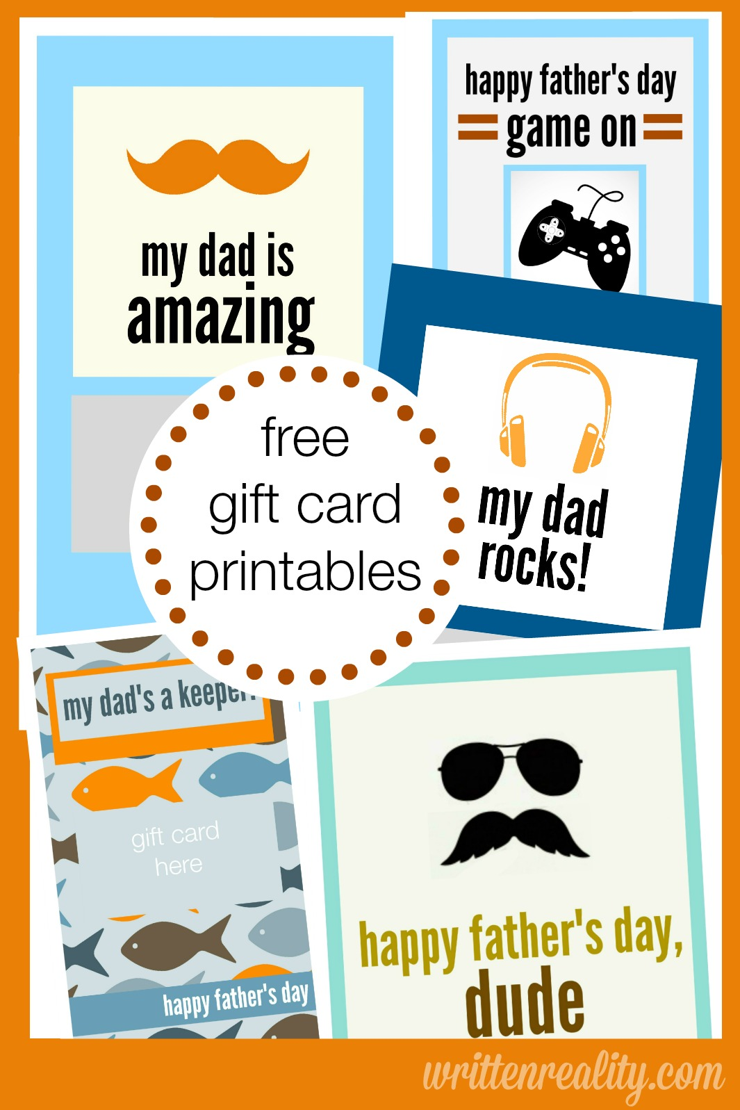 free-gift-card-printables