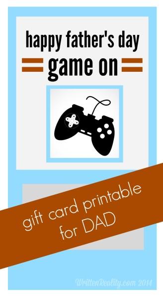 gamer-dad-printable