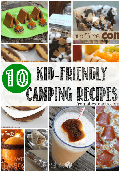 10-Camping-Recipes-for-Kids