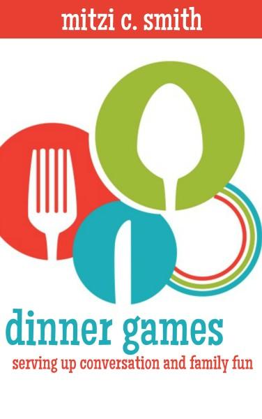dinner-games-mitzi-smith