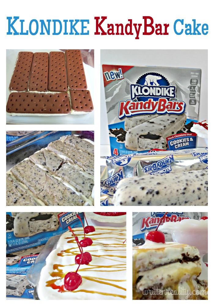Klondike-KandyBar-Cake-Recipe