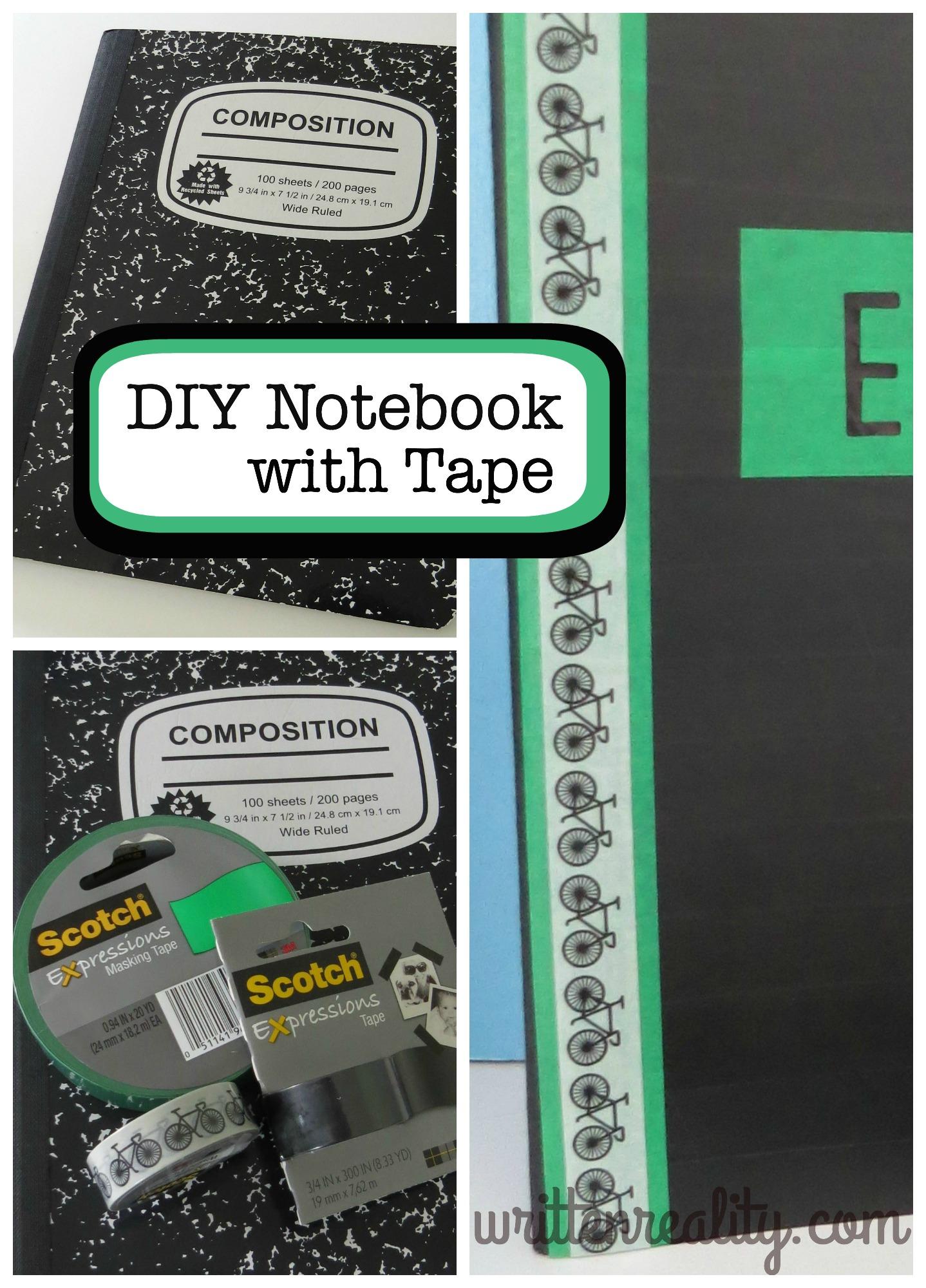 diy-notebook-tape