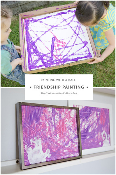 friendship-craft-for-kids