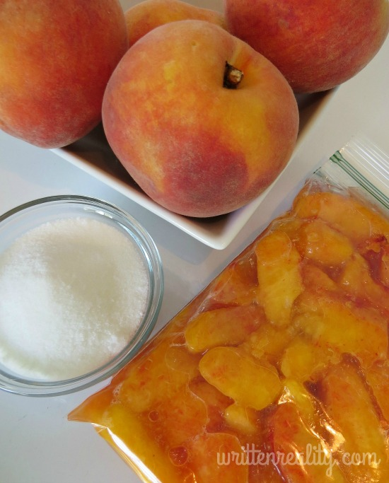 how-to-freeze-peaches-recipe