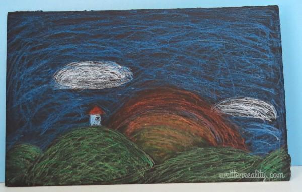kid-artwork