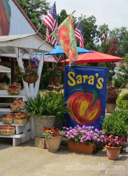 sara-fruit-stand