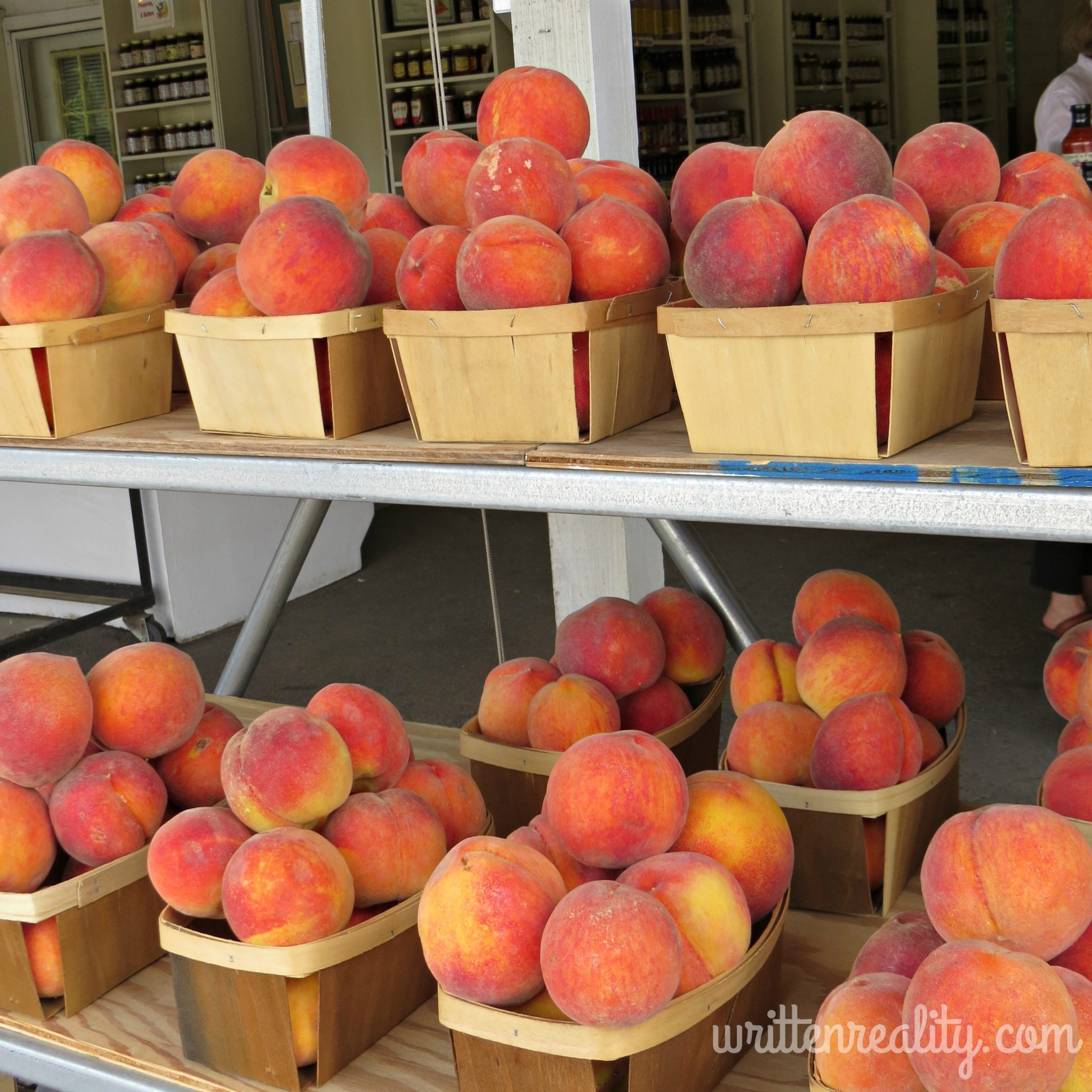 south-carolina-peaches