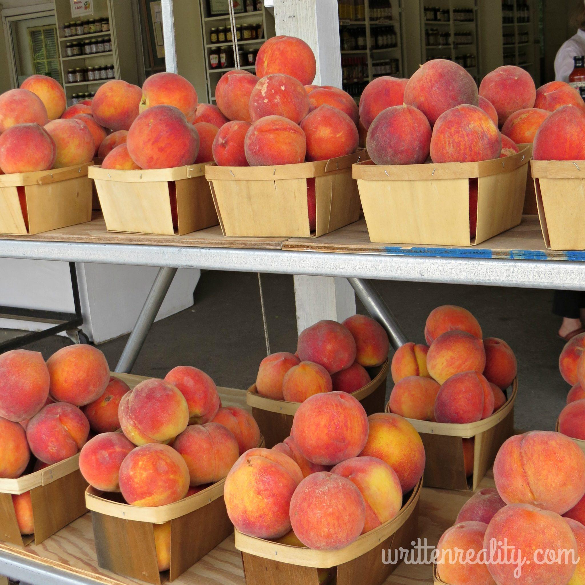 south-carolina-peaches