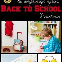 tools-organize-back-school