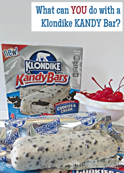 what-can-u-do-with-Klondike