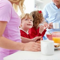5 Ways to Motivate Kids Every Morning