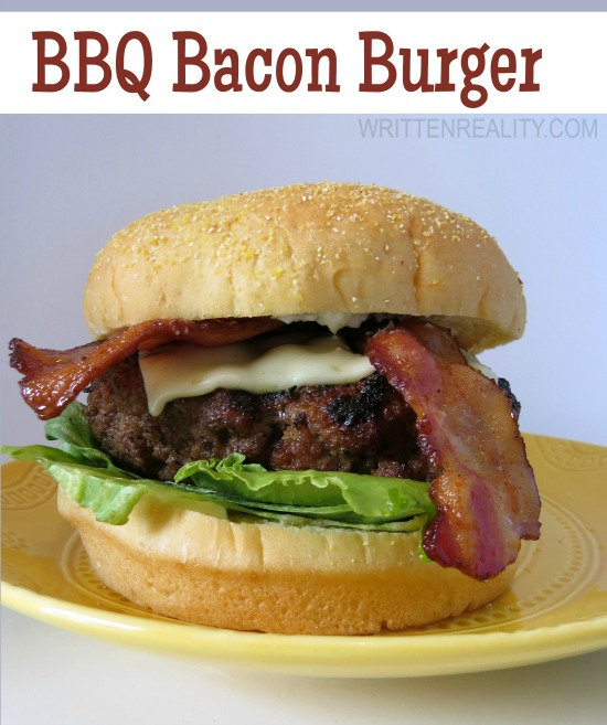 BBQ-Bacon-Burger