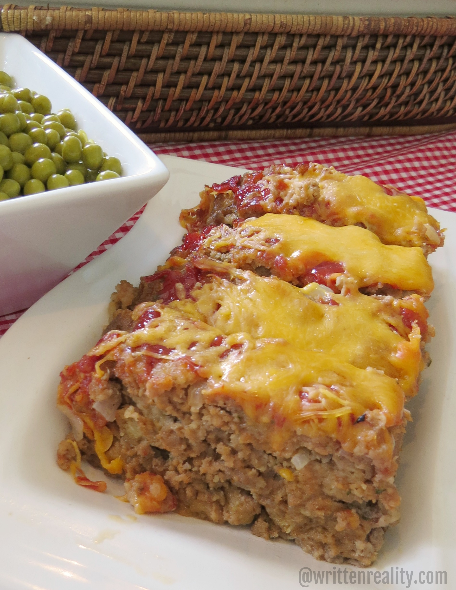 This Is The Best Easy Meatloaf Recipe And It S Delicious Written Reality
