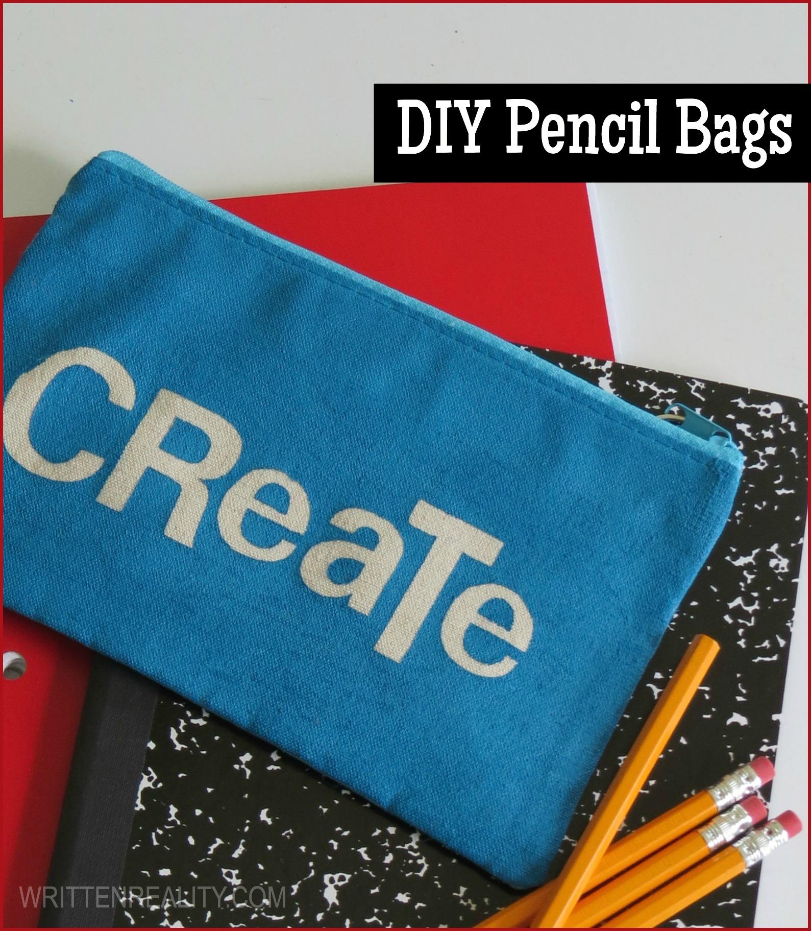 diy-pencil-bag