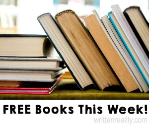 FREE Books This Week