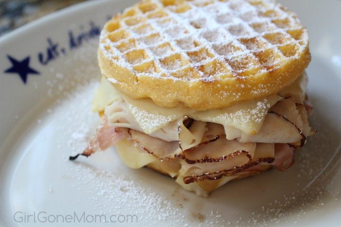 wafflemontecristosandwich-700x466