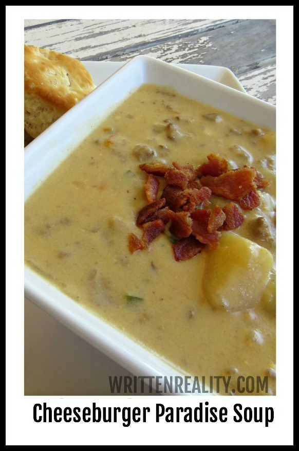 Cheeseburger-Soup-Recipe