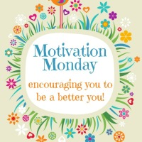Motivation-Monday-Week