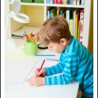 Teaching Kids Creative Writing