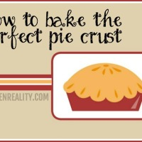 how-to-bake-crust