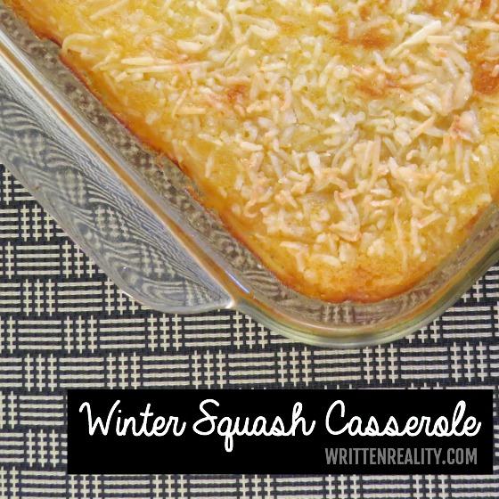 winter-squash-casserole-squared