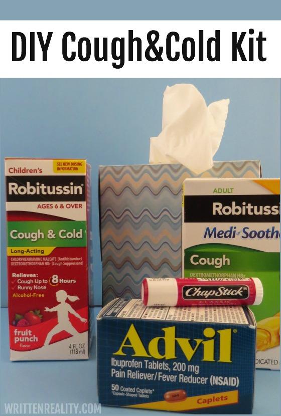 DIY-cough-cold-kit