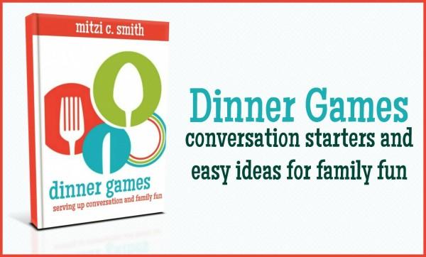 dinnergames
