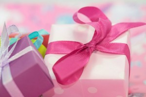 5 Great Gifts Every Mom Will Love