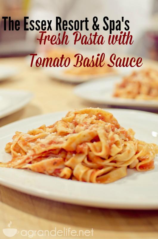 fresh-pasta-8