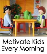 motivate kids