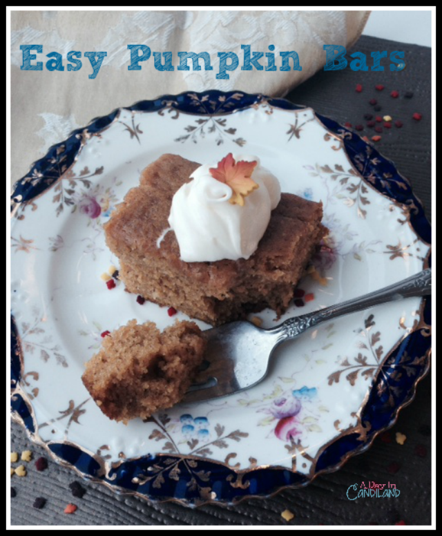 Easy-Pumpkin-Bars-with-Cream-Cheese-Frosting-recipe-for-a-quick-dessert