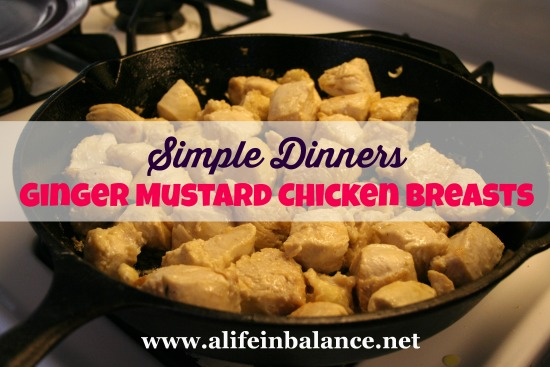 ginger-mustard-chicken-breasts