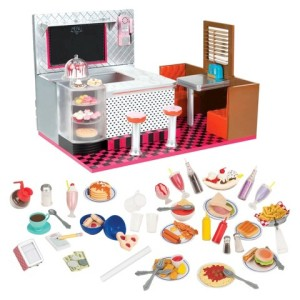 Top Toys of Target