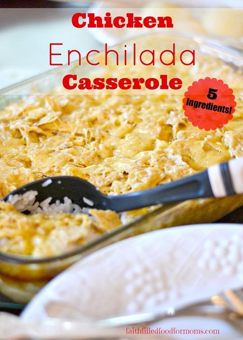 Chicken-Enchilada-Casserole_thumb