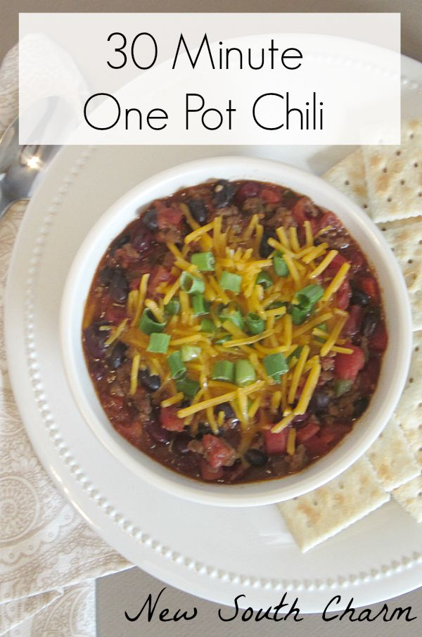 30-Minute-One-Pot-Chili-New-South-Charm