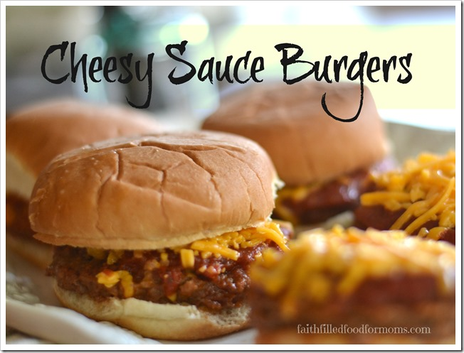Cheesy-Sauce-Burgers_thumb
