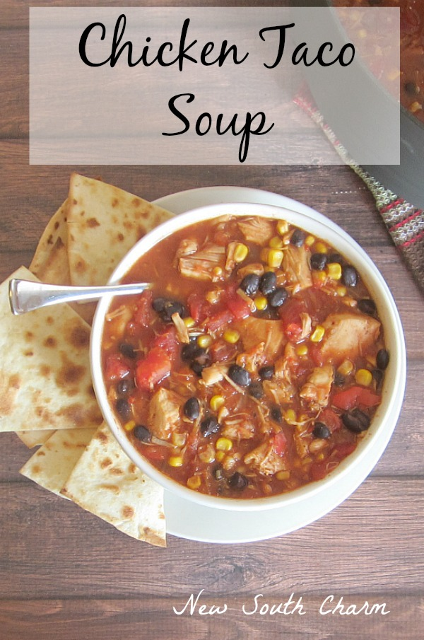 Chicken-Taco-Soup-by-New-South-Charm