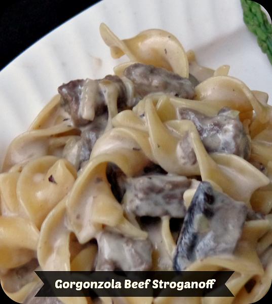 Gorgonzola-Beef-Stroganoff-1
