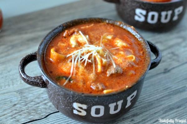Lasagna-Soup-2