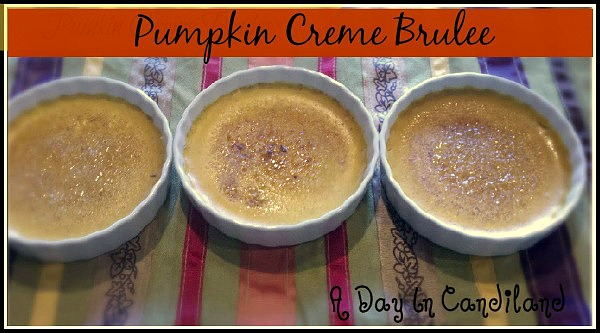 Pumpkin-Creme-Brulee-Dessert-in-ramekins-with-brulee-sugar
