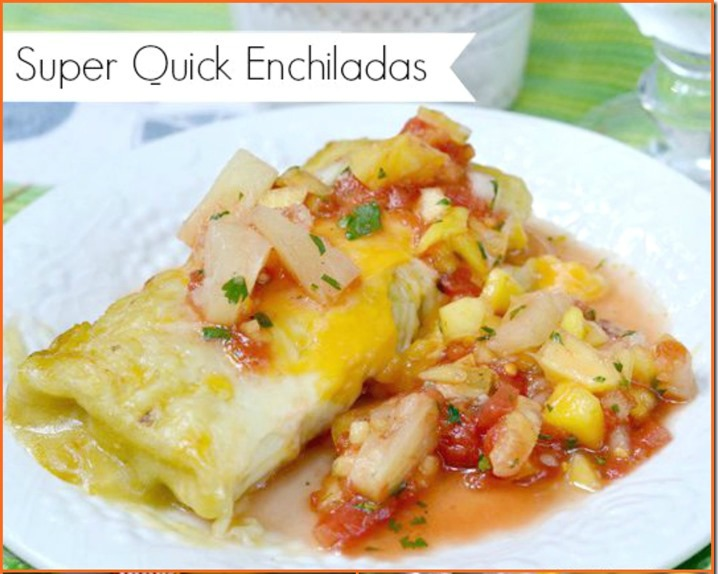 Super-Quick-Enchiladas_thumb