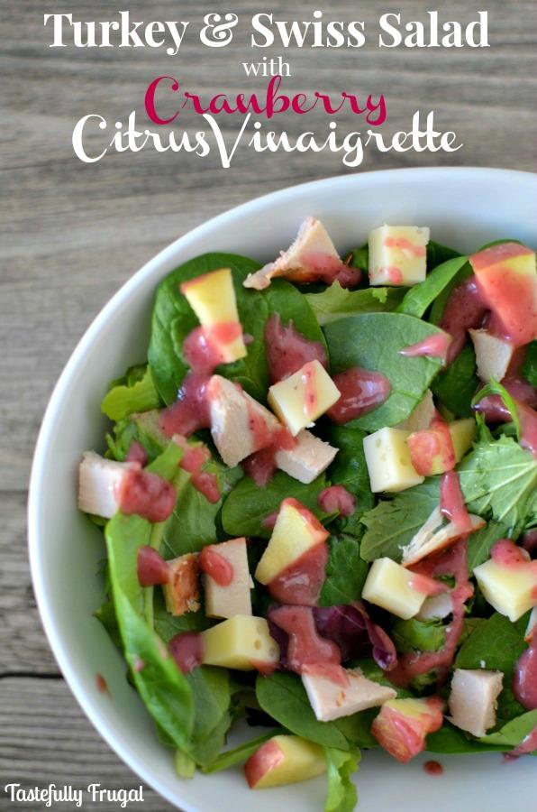 Turkey-Cranberry-Salad-HERO