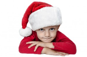 What Kids REALLY Want for Christmas