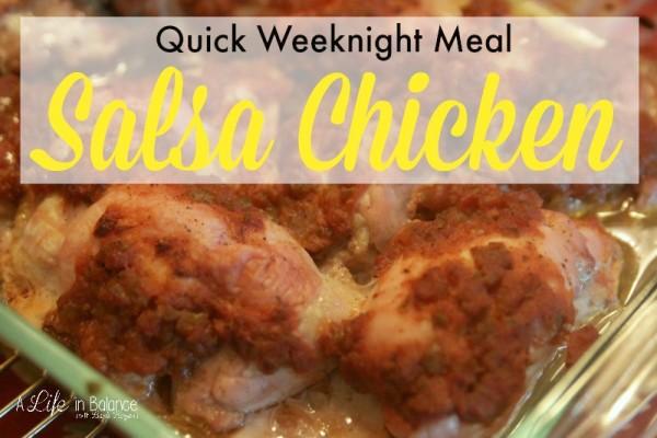 quick-weeknight-meal-salsa-chicken