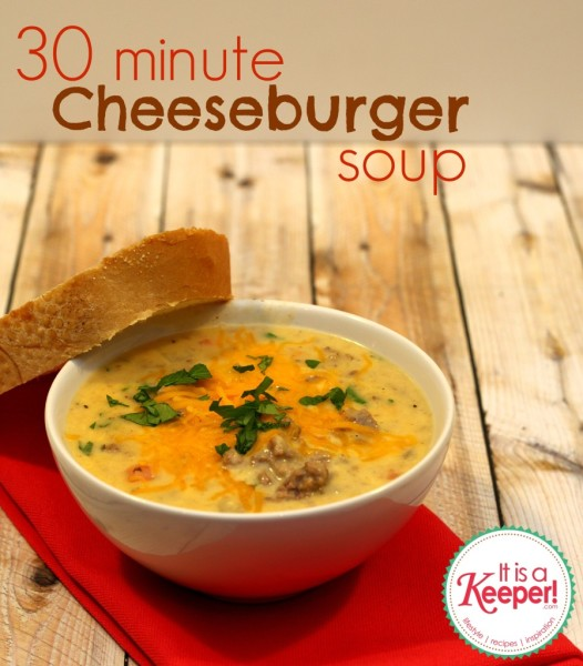30-Minute-Cheeseburger-Soup-from-Its-a-Keeper-FINAL-897x1024