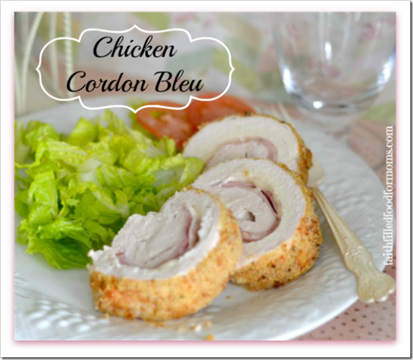 Chicken-Cordon-Bleu_thumb