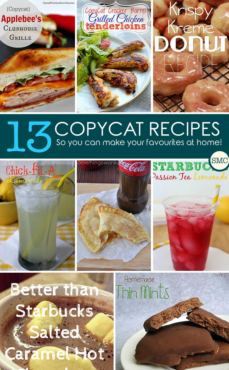 CopyCatRecipesPinterest2