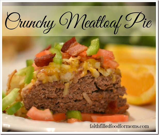 Crunchy-Meatloaf-Pie_thumb