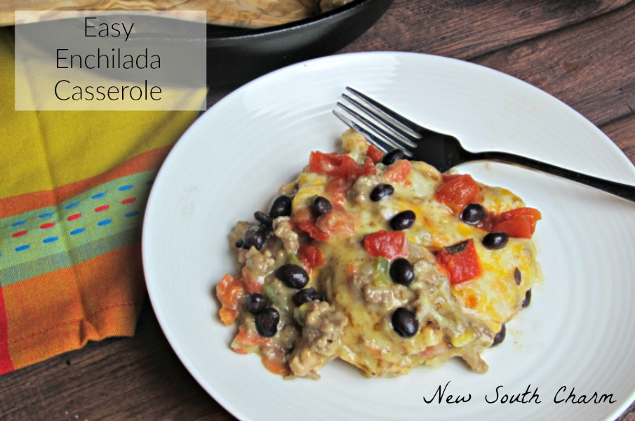 Easy-Enchilada-Casserole-CONTENT