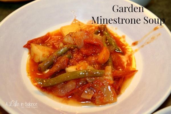 Garden-Minestrone-Soup